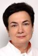 Врач: Пономарева Инна Анатольевна. Онлайн запись к врачу на сайте Doc.ua (044) 337-07-07