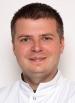 Врач: Мирошников Александр Александрович. Онлайн запись к врачу на сайте Doc.ua (044) 337-07-07