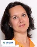 Врач: Мирошникова Ольга Николаевна. Онлайн запись к врачу на сайте Doc.ua (044) 337-07-07