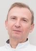 Врач: Мангуш Александр Викторович. Онлайн запись к врачу на сайте Doc.ua (044) 337-07-07