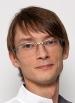 Врач: Левченко Владимир Геннадьевич. Онлайн запись к врачу на сайте Doc.ua (044) 337-07-07