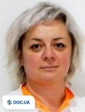 Врач: Лаврик Наталия Сергеевна. Онлайн запись к врачу на сайте Doc.ua (044) 337-07-07