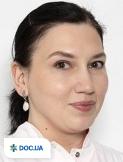 Врач: Куликова Татьяна Леонидовна. Онлайн запись к врачу на сайте Doc.ua (044) 337-07-07