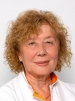 Врач: Квашенко Валентина Павловна. Онлайн запись к врачу на сайте Doc.ua (044) 337-07-07