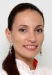 Врач: Каракуркчи Ирина Павловна. Онлайн запись к врачу на сайте Doc.ua (044) 337-07-07
