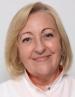 Врач: Доброгорская Леся Даниловна. Онлайн запись к врачу на сайте Doc.ua (044) 337-07-07
