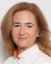Врач: Дмитренко Ольга Владимировна. Онлайн запись к врачу на сайте Doc.ua (044) 337-07-07