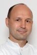 Врач: Дворянов  Владимир Александрович. Онлайн запись к врачу на сайте Doc.ua (044) 337-07-07