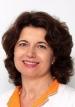 Врач: Громова Александра  Леонидовна. Онлайн запись к врачу на сайте Doc.ua (044) 337-07-07