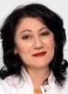 Врач: Гиносян   Гаяне Овсеповна. Онлайн запись к врачу на сайте Doc.ua (044) 337-07-07