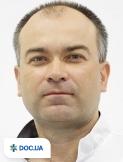 Врач: Галата Степан Мирославович. Онлайн запись к врачу на сайте Doc.ua (044) 337-07-07