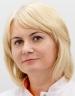 Врач: Баширова Оксана Григорьевна. Онлайн запись к врачу на сайте Doc.ua (044) 337-07-07