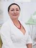 Врач: Лаврова Тамара  Евгеньевна. Онлайн запись к врачу на сайте Doc.ua (044) 337-07-07