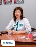 Врач: Кущ Елена Михайловна. Онлайн запись к врачу на сайте Doc.ua 0