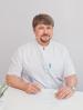 Врач:  Кийло Сергей Алексеевич. Онлайн запись к врачу на сайте Doc.ua (044) 337-07-07
