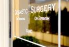 лазерной косметологии Доктора Дудиковой. Онлайн запись в клинику на сайте Doc.ua (044) 337-07-07