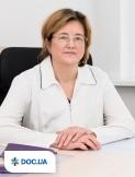 Врач: Кваченюк Екатерина Леонидовна. Онлайн запись к врачу на сайте Doc.ua (044) 337-07-07