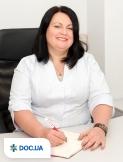 Врач: Ланкамер Наталья Иосифовна. Онлайн запись к врачу на сайте Doc.ua (044) 337-07-07