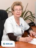 Врач: Лазар  Светлана Ивановна. Онлайн запись к врачу на сайте Doc.ua (044) 337-07-07