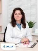 Врач: Маковецкая Лилия Михайловна. Онлайн запись к врачу на сайте Doc.ua (044) 337-07-07