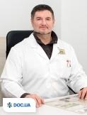 Врач: Шерстяк Юрий Александрович. Онлайн запись к врачу на сайте Doc.ua (044) 337-07-07