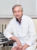 Врач: Ясько Владимир Ильич. Онлайн запись к врачу на сайте Doc.ua (044) 337-07-07