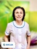 Врач: Марченко Элина . Онлайн запись к врачу на сайте Doc.ua (056) 784 17 07
