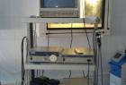 Киевская областная клиническая больница Киевская областная клиническая больница «Отделение урологии». Онлайн запись в клинику на сайте Doc.ua (044) 337-07-07