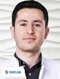 Врач: Новрузов Валид Шамсаддин Оглы. Онлайн запись к врачу на сайте Doc.ua (044) 337-07-07
