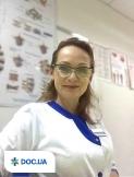 Врач: Бочарова Светлана Юрьевна. Онлайн запись к врачу на сайте Doc.ua (044) 337-07-07