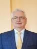 Врач: Яворский Владимир Николаевич. Онлайн запись к врачу на сайте Doc.ua (044) 337-07-07