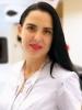 Врач: Чистякова Лилия Викторовна. Онлайн запись к врачу на сайте Doc.ua (044) 337-07-07