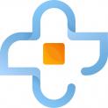 Клиника - Киймедикал. Онлайн запись в клинику на сайте Doc.ua (044) 337-07-07