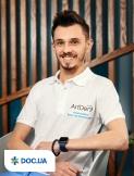 Врач: Андрусейко Ярослав Михайлович. Онлайн запись к врачу на сайте Doc.ua (032) 253-07-07