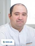 Врач: Шидловский Анатолий Юрьевич. Онлайн запись к врачу на сайте Doc.ua (044) 337-07-07