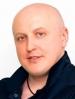 Врач: Долинский  Павел  Николаевич. Онлайн запись к врачу на сайте Doc.ua +38 (067) 337-07-07
