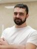 Врач: Журавель Алексей Юрьевич. Онлайн запись к врачу на сайте Doc.ua (044) 337-07-07