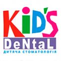 Клиника - Kid`s Dental, центр детской стоматологии . Онлайн запись в клинику на сайте Doc.ua (044) 337-07-07