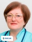 Врач: Белоус Мария Николаевна. Онлайн запись к врачу на сайте Doc.ua +38 (067) 337-07-07