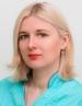 Врач: Евдокимова Инна Викторовна. Онлайн запись к врачу на сайте Doc.ua +38 (067) 337-07-07