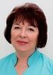 Врач: Мелехина Людмила Михайловна. Онлайн запись к врачу на сайте Doc.ua +38 (067) 337-07-07