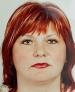 Врач: Малиновская Людмила Николаевна. Онлайн запись к врачу на сайте Doc.ua +38 (067) 337-07-07