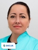 Врач: Яхно  Наталья Викторовна. Онлайн запись к врачу на сайте Doc.ua +38 (067) 337-07-07