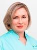 Врач: Матвиенко Жанна Игоревна. Онлайн запись к врачу на сайте Doc.ua +38 (067) 337-07-07
