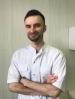 Врач: Грицык Василий Степанович. Онлайн запись к врачу на сайте Doc.ua (044) 337-07-07