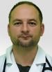 Врач: Юрченко  Дмитрий Олегович. Онлайн запись к врачу на сайте Doc.ua +38 (067) 337-07-07