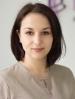 Врач: Горобец Мирослава Мирославовна. Онлайн запись к врачу на сайте Doc.ua (044) 337-07-07