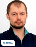Врач: Симоненко Сергей Александрович. Онлайн запись к врачу на сайте Doc.ua +38 (067) 337-07-07
