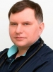 Врач: Бобко Евгений Иванович. Онлайн запись к врачу на сайте Doc.ua +38 (067) 337-07-07