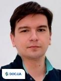 Врач: Иськов Андрей Петрович. Онлайн запись к врачу на сайте Doc.ua +38 (067) 337-07-07